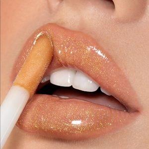 Kylie Cosmetics Makeup - Kylie Lip Gloss Bundle PARTNER IN CRIME